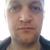 Alexander, 35, г.Черкассы