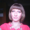 Юлія, 25, г.Смела