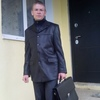 Андрей, 34, г.Жодино