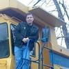 Вова, 33, г.Житомир