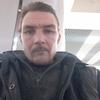 Константин, 38, г.Реутов