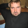 АНАТОЛИЙ, 42, г.Большое Козино