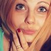 Мария, 21, г.Москва