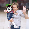 Анастасия, 31, г.Прокопьевск