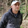 Daniil, 39, г.Рига