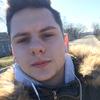 Artem, 18, г.Величка