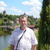 Сергей, 42, г.Ostrowiec Swietokrzyski