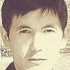 Санжар, 31, г.Москва