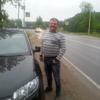 Николай, 52, г.Кострома