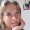 Наталия, 41, г.Днепр