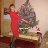 Татьяна, 43, г.Харьков