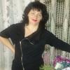 Светлана, 49, г.Харьков