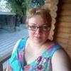 Виктория, 39, г.Караганда