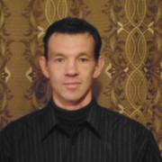 Сергей 37 Чебоксары