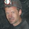 Андрей, 36, г.Свердловск