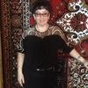 Наталья, 39, г.Черепаново