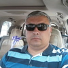 Бегенч, 39, г.Дубай
