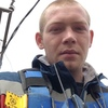 антон, 25, г.Шарыпово  (Красноярский край)