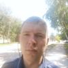 Андрей, 24, г.Бердск