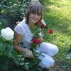 Valentina, 41, г.Острог