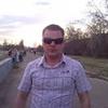 Игорь, 39, г.Чернигов