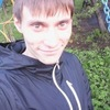 Дмитрий, 20, г.Новоуральск