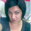 Татьяна, 35, г.Гуляйполе
