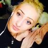 Владлена, 23, г.Никополь