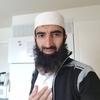 Khan, 31, г.Стокгольм
