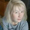 Диана, 24, г.Яренск