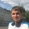 Андрей, 31, г.Березовский