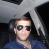 levan, 36, г.Тбилиси