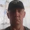 Игорь, 49, г.Конаково