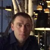 Андрей, 40, г.Алапаевск