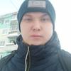 Александр, 23, г.Воркута