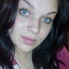 Анастасия, 23, г.Горки