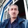 Матлаб, 30, г.Богучар