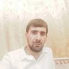 Эдгар, 30, г.Ереван