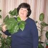 Галина, 59, г.Северодонецк