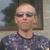 Виктор, 46, г.Миллерово