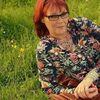 Нина, 63, г.Майкоп