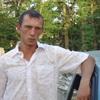 дима, 34, г.Новоселицкое