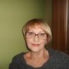 Ольга, 57, г.Кострома