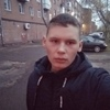Дмитрий Бойков, 20, г.Юрга