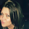 Irina, 32, г.Biberach an der Riß