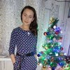 Марина, 30, г.Улан-Удэ