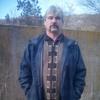 Виктор, 47, г.Николаев