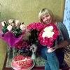 Наталья, 30, г.Александров