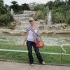 Tatjana, 20, г.Франкфурт-на-Майне