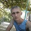 Александр, 31, г.Тараз (Джамбул)